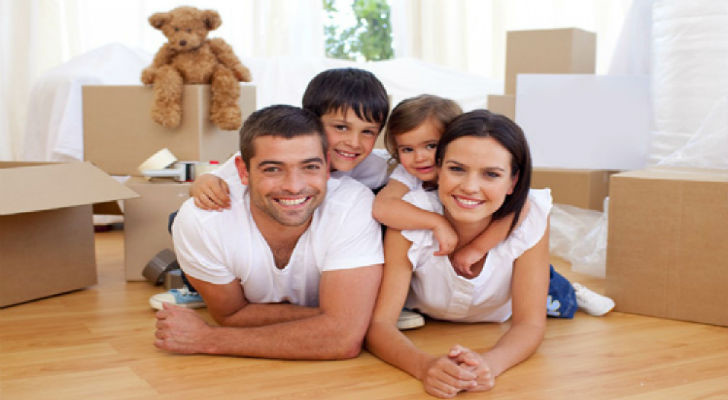 Как получить кредит на жилье минск