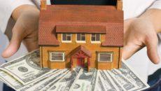 Кредит для многодетных