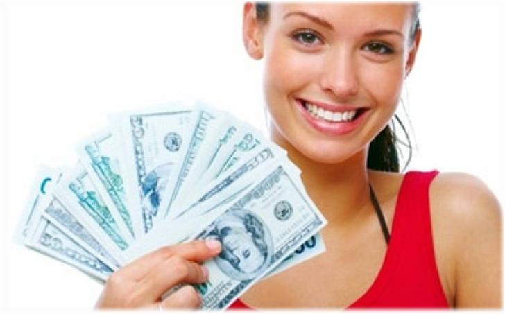 Как взять кредит без справок и поручителей.