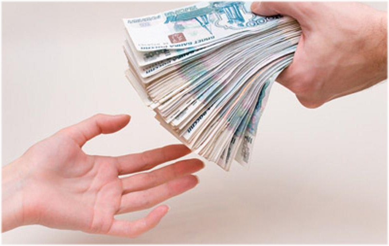 Как взять кредит под залог бизнеса