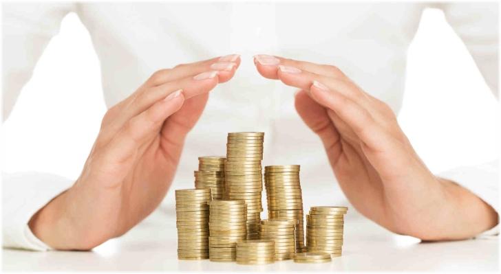 Помощь в получении кредита за процент
