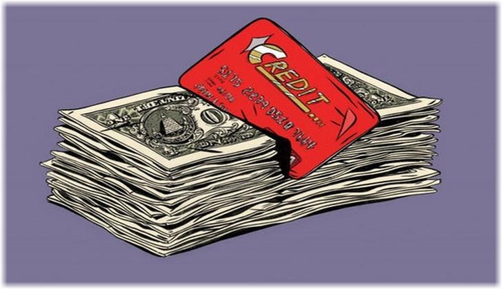 кредит наличными быстро и без справок