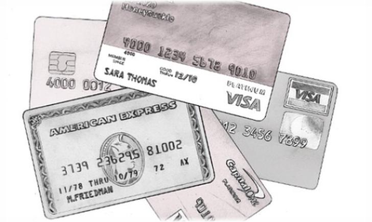 история, суть, сущность и функции кредита