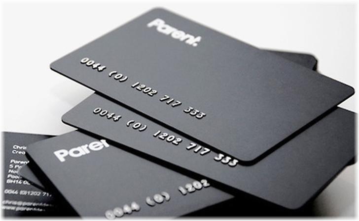 Где получить кредит