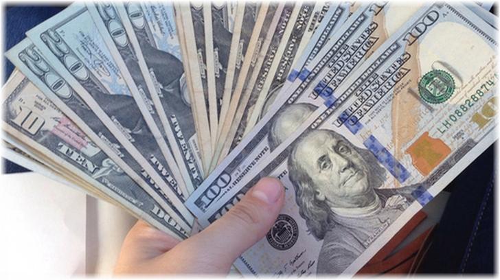 Как быстро взять кредит наличными без справок