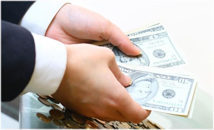 Помощь по кредиту