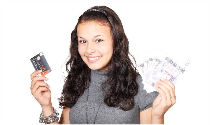 Потребительские кредиты. Все про получение потребительских кредитов