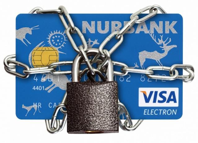 получение банковской гарантии