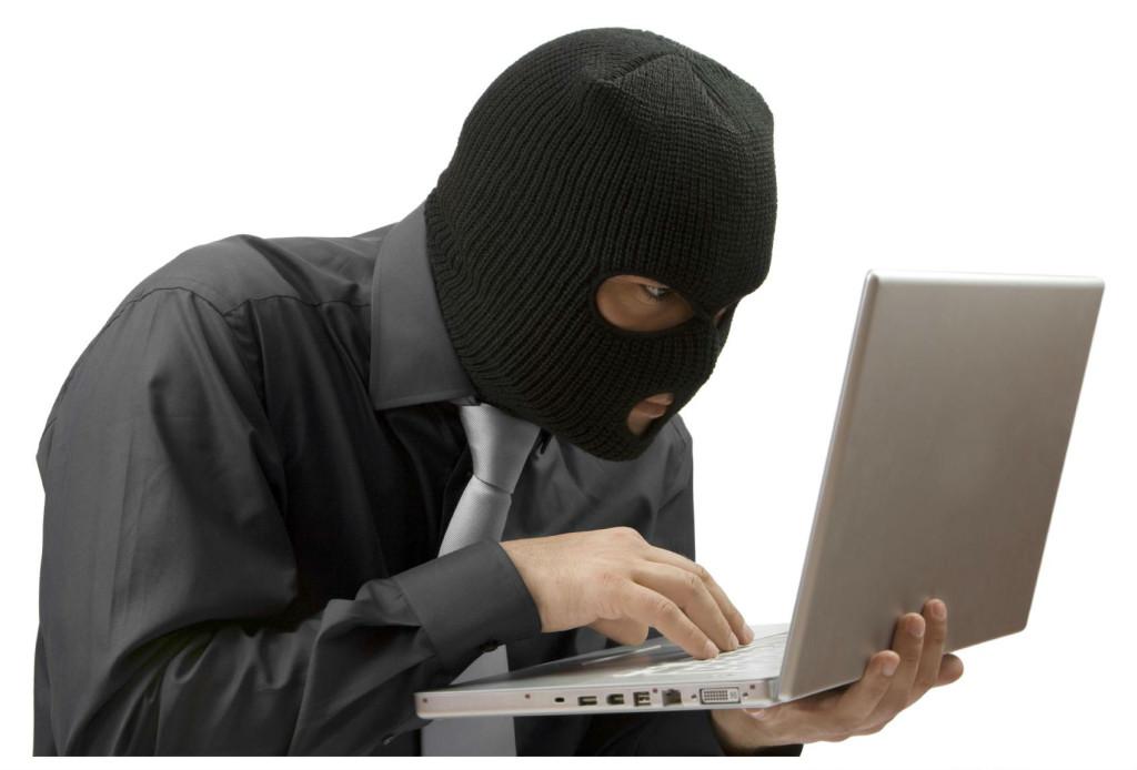 кредитный брокер или мошенник