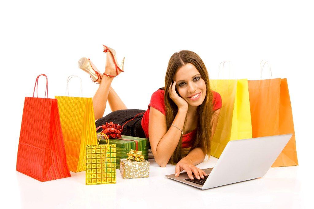 Купить в кредит через интернет