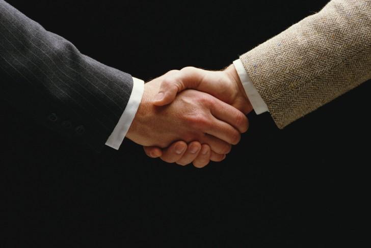 Передача прав на взыскание по кредиту