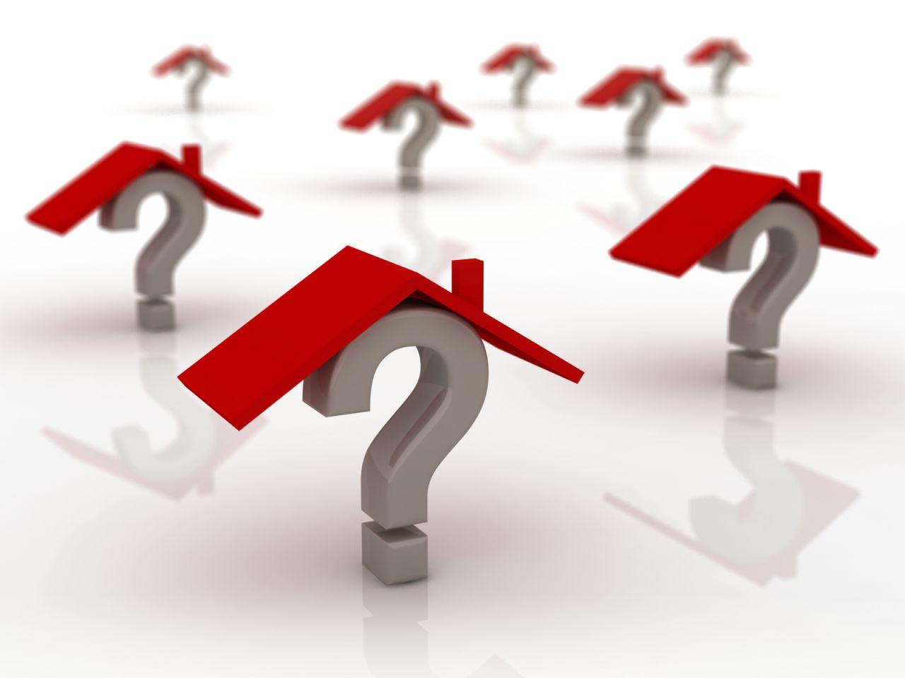 брать ли ипотеку в 2015
