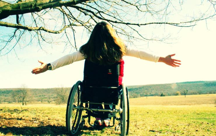 кредиты инвалидам детства