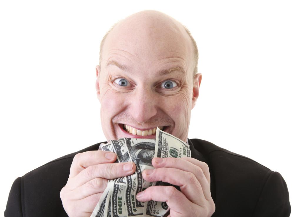 как по закону не платить кредит
