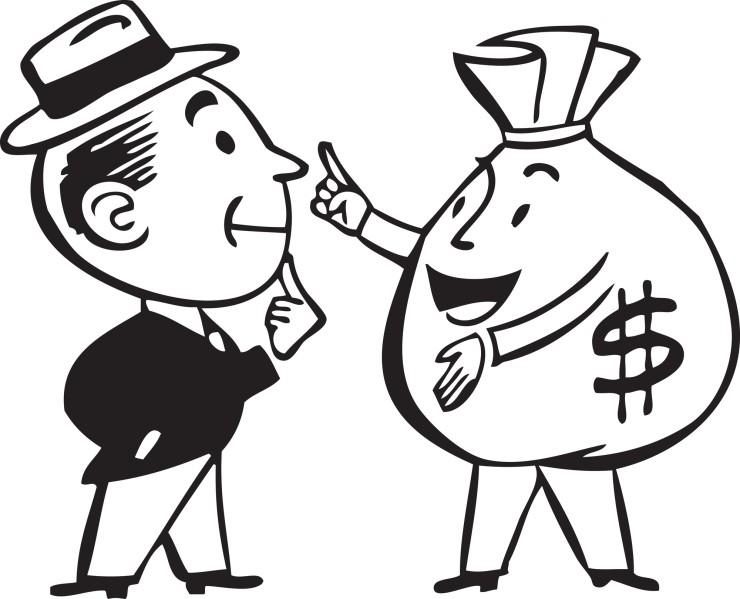 Досрочное погашение кредита по видам