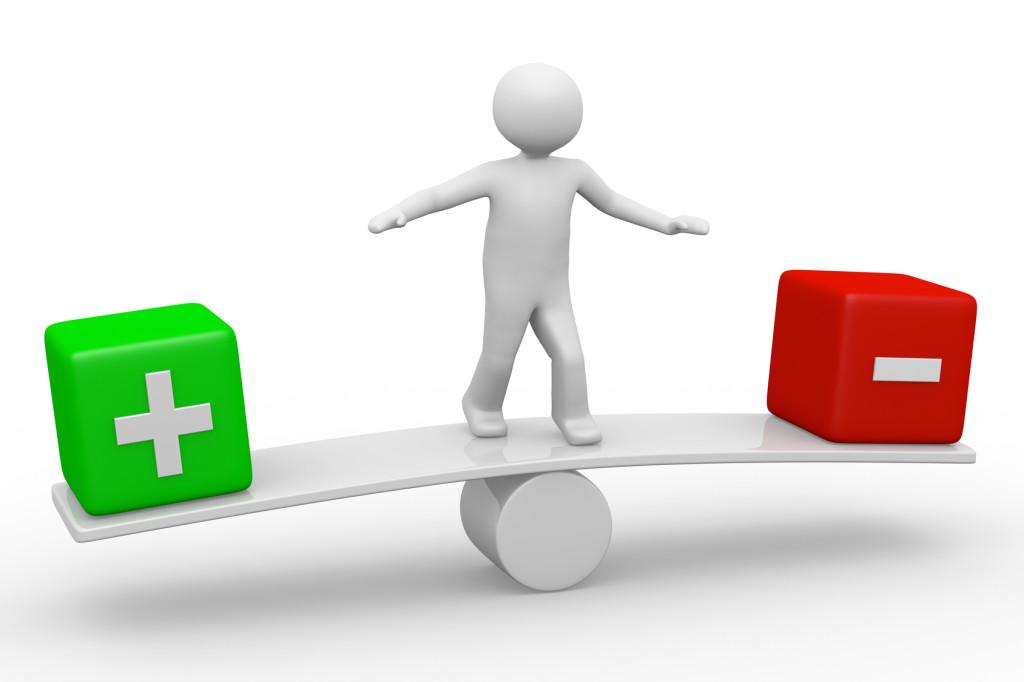 погашение кредитов досрочно плюсы и минусы