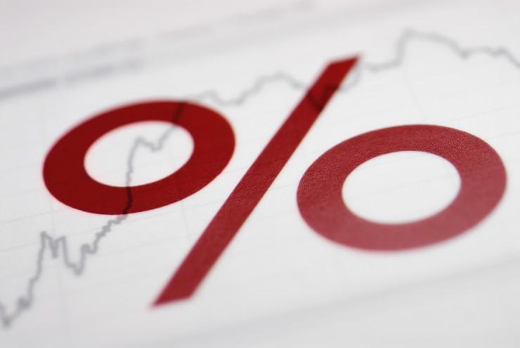 процентные ставки под бизнес