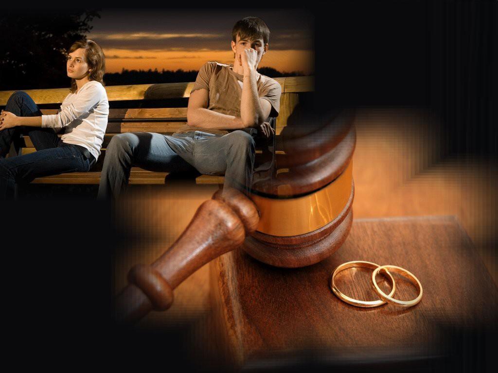 раздел кредита после развода по закону