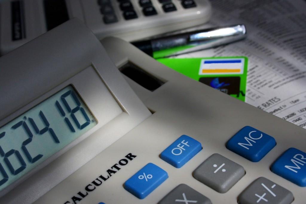 сроки погашения кредитов как считать