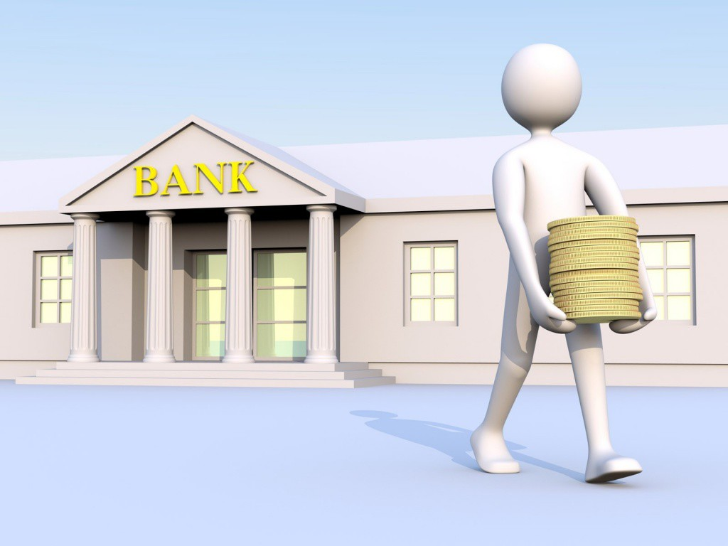 автокредитный банк-дилер