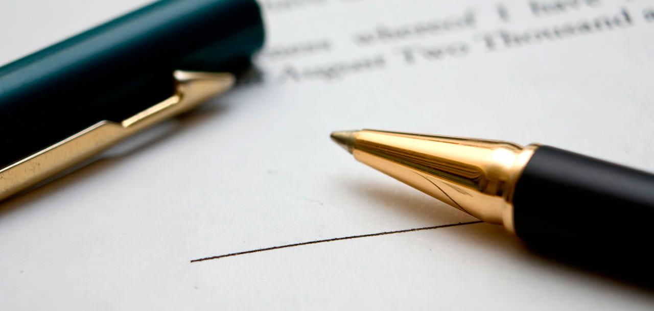 Договор товарного кредита