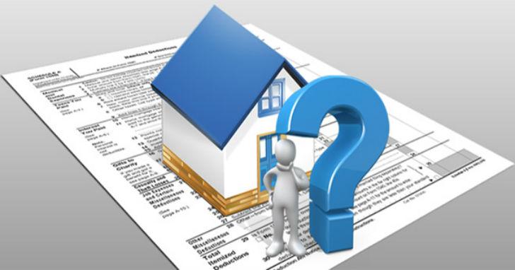 как купить коммерческую недвижимость в ипотеку
