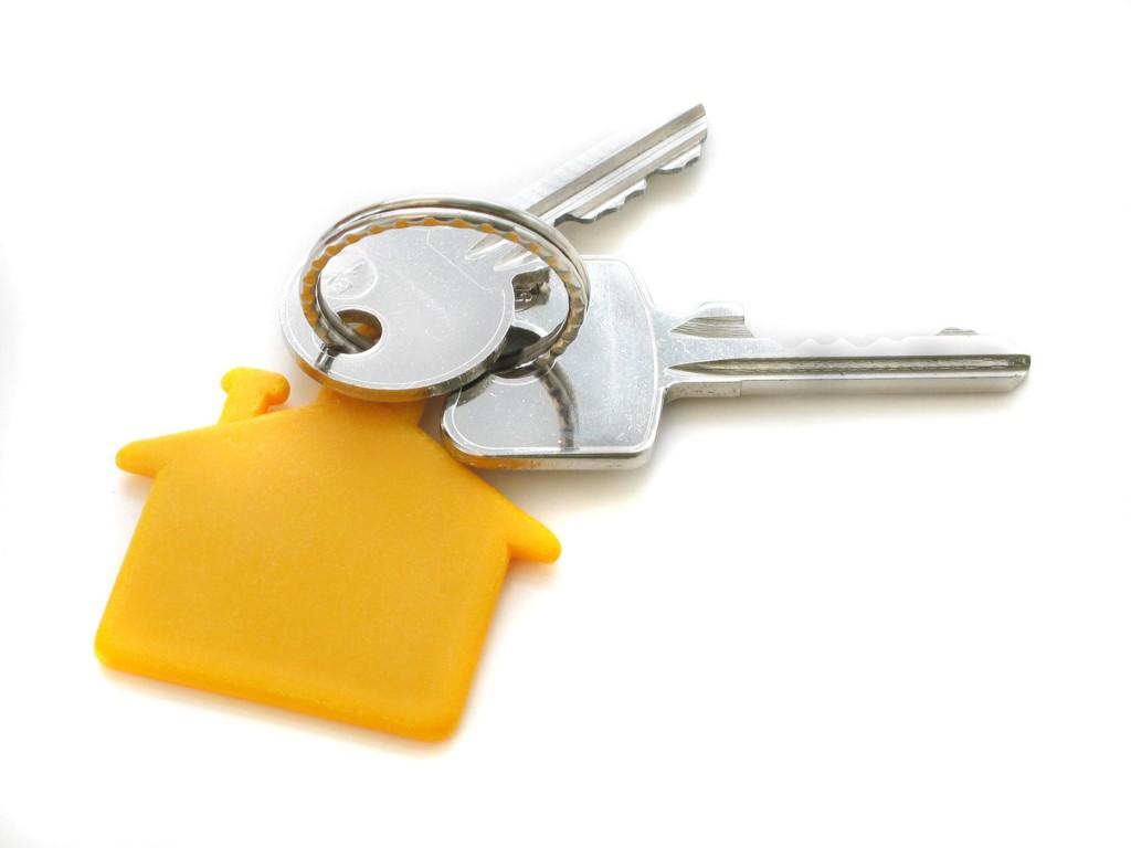 кредит под залог квартиры условия