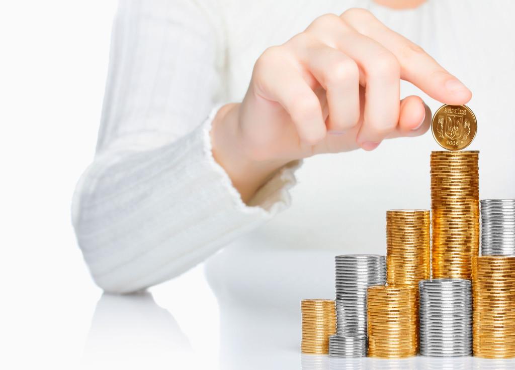 Кредиты при девальвации изменения