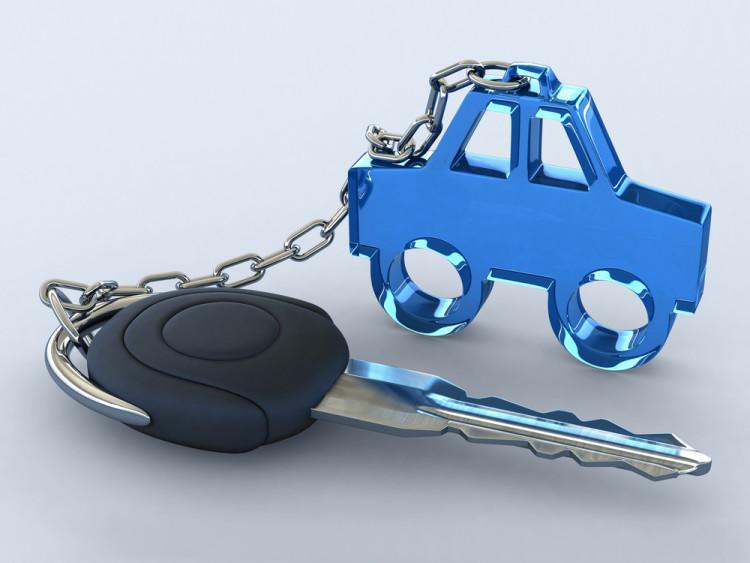 лизинг авто для юридических и физических лиц