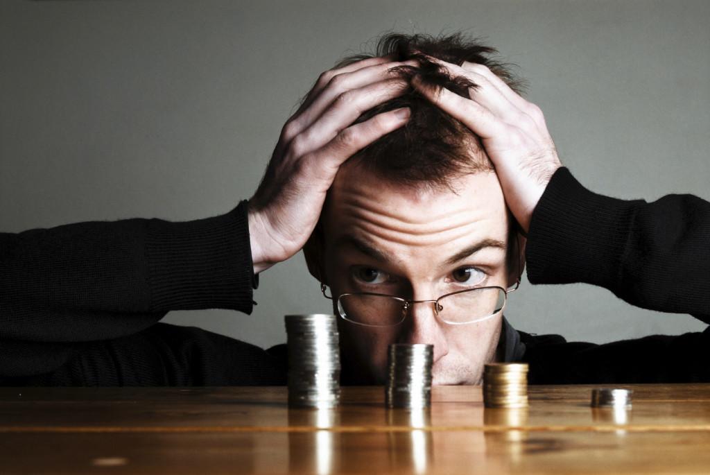 передача долга по кредиту