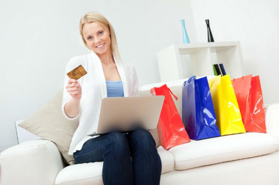 потребительский кредит с 18 лет