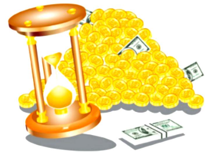 срок исковой давности по кредиту
