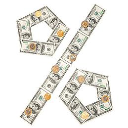 Субсидирование процентной ставки по кредиту