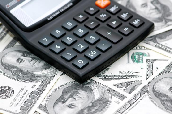 Выгода при покупке векселей банков