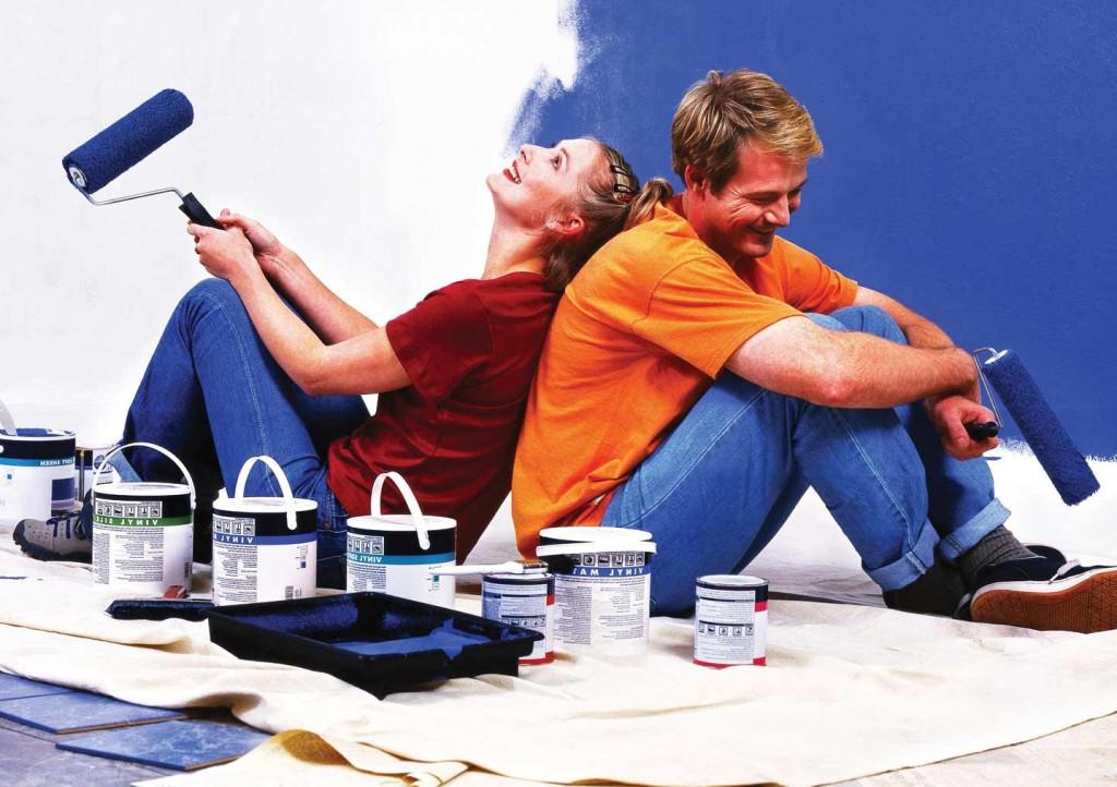 можно ли взять кредит на ремонт дома