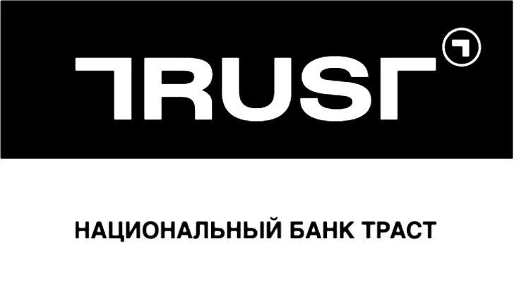 Банк Траст