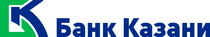 кредиты в Банке Казани 2015