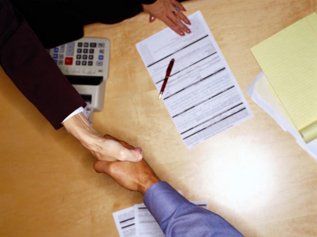 Формальности сделки по ипотечной квартире
