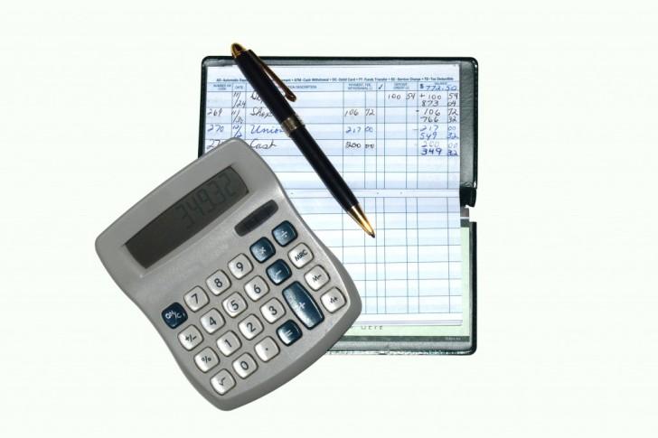 как открыть кредитный счет