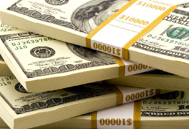 кредит Ситибанка 2015