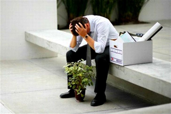 помощь в кредите безработному