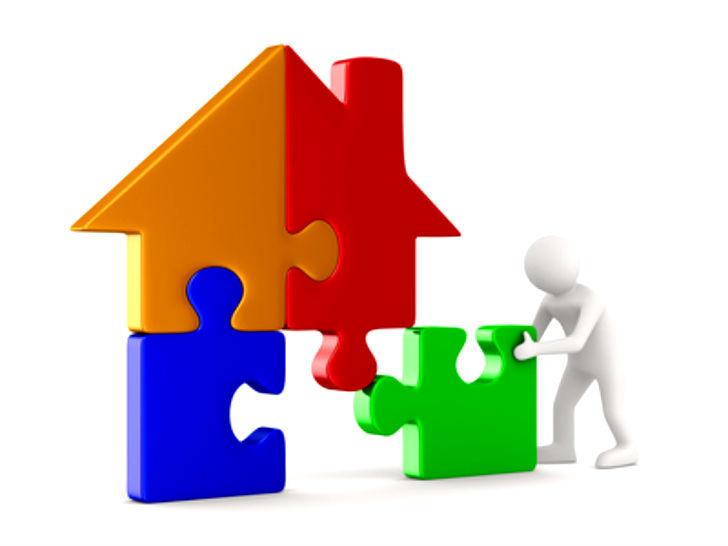 реструктуризация валютной ипотеки 2015
