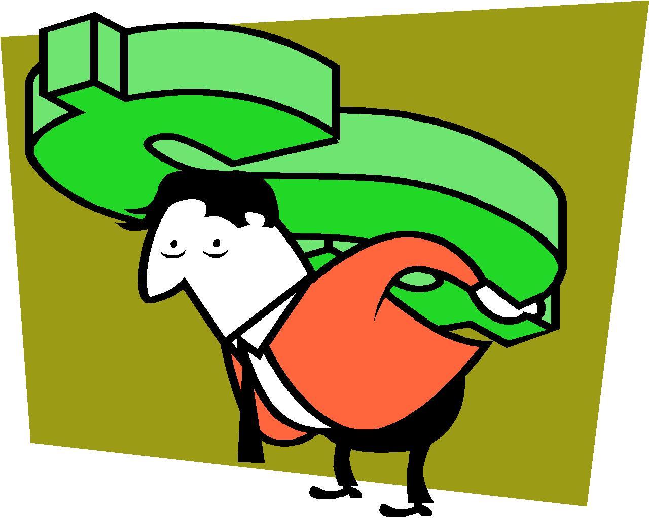 Возвратность кредита