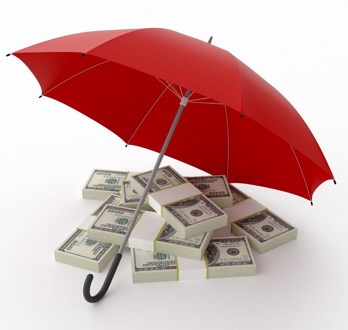 Защита кредита