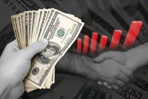Защита по кредиту