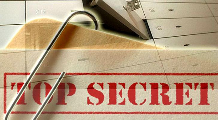 банковская тайна