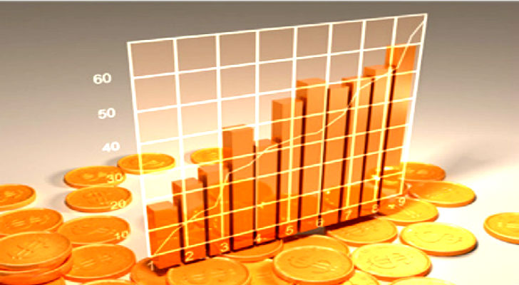 денежно-кредитная политика банка