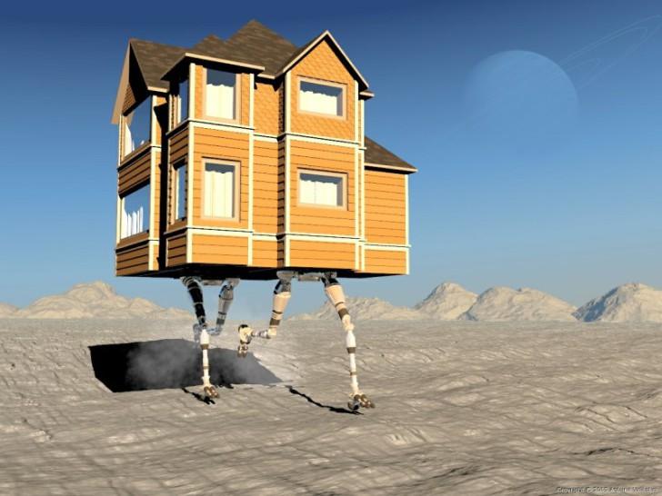 ипотека на вторичное жилье условия