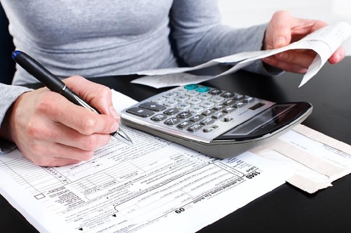 Как доказать банку свою платежеспособность