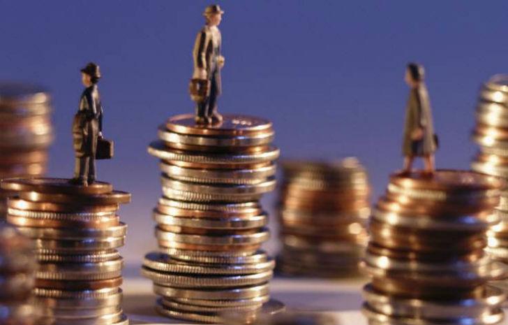 как получить кредит в кредитном союзе